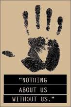 nothingaboutus