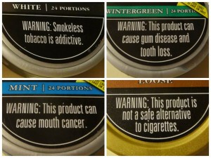 SnusWarningLabels