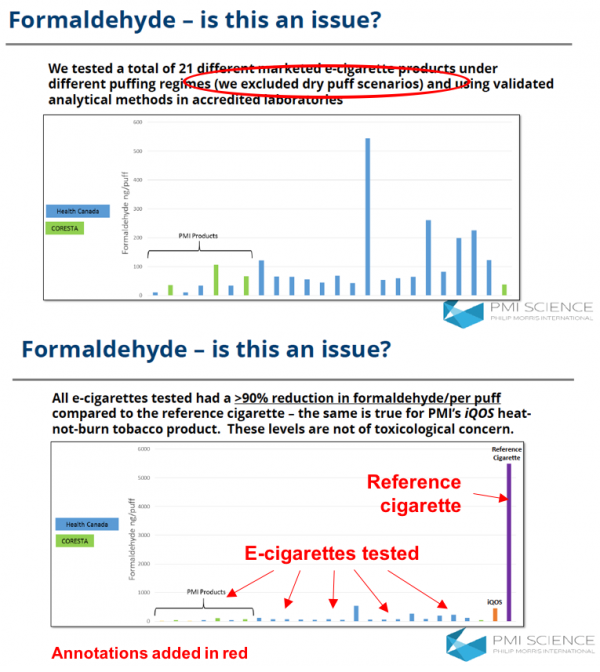 "the formaldehyde curtain response and summary paper essay Jessica mitford's ""behind the formaldehyde curtain"" is a critique of the funeral industry and its barbaric ways of performing ""demi-surgery"" on corpses, according to scribd."